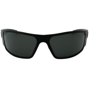 Gatorz Eyewear Magnum Front View