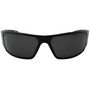 Gatorz Eyewear Magnum Blackout Patriot Edition Front View