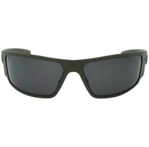 Gatorz Eyewear Magnum Cerakote Edition Front View