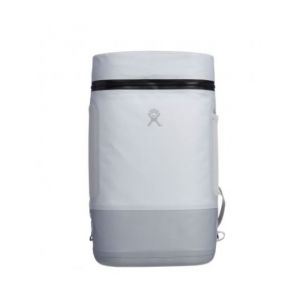 Hydro Flask 15L Soft Cooler Pack Front View