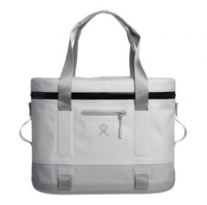 Hydro Flask 18L Soft Cooler Tote Front View