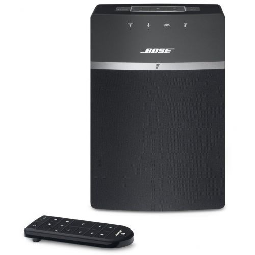 Bose® SoundTouch 10 Wireless Music System