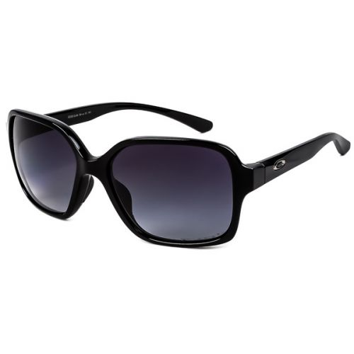 Oakley® PROXY Polarized Women's Sunglasses